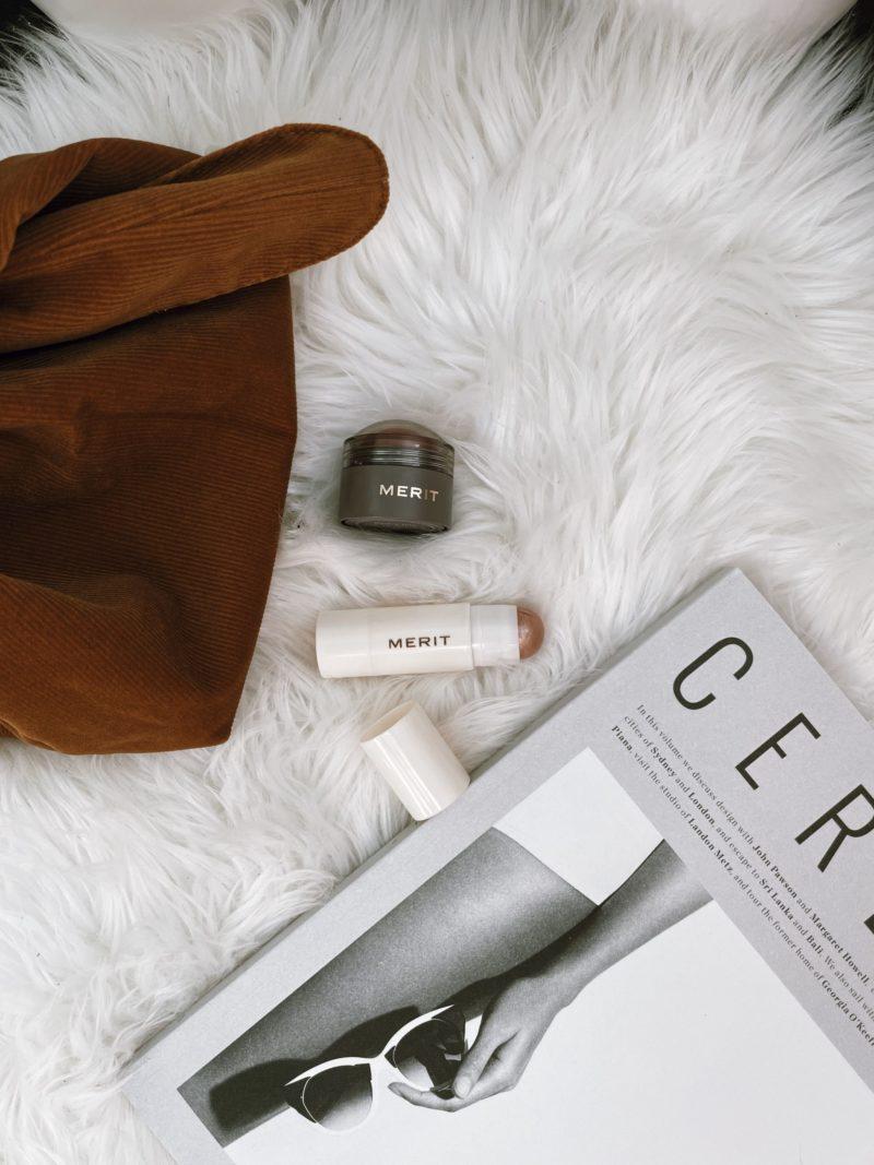 Merit - Makeup for Minimalists